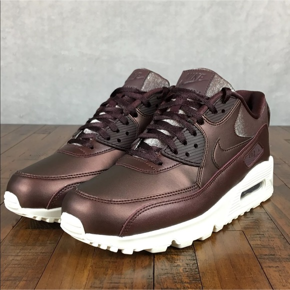 14343975391707 NEW Nike Air Max 90 Prem Running Shoes 896497 903.  M 5af4d1399a9455a6b3ffe749